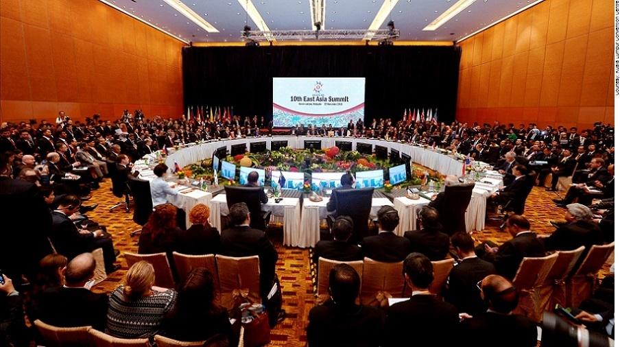 Αποτέλεσμα εικόνας για Kuala Lumpur Convention Centre To Host Over 30 High-Profile Events in 2018